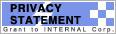 インターナルプライバシーロゴ