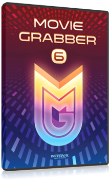 ムービーグラバー5