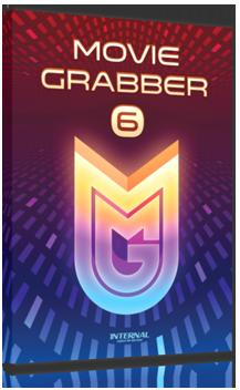 ムービーグラバー6