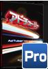 アドチューバー Pro