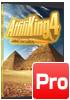 アフィリキング4 Pro