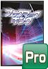 ブックマークキング Pro