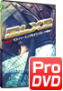 DLX2 Pro DVD