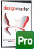 デザインマスター Pro
