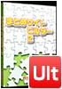 まとめサイトビルダー2 Ultimate