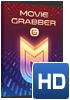 ムービーグラバー6 HD