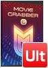 ムービーグラバー6 Ultimate