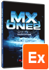 MXONE2 Extreme