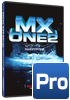 MXONE2 Pro