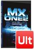 MXONE2 Ultimate