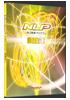 NLP 超強運プログラム