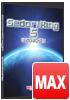 せどりキング5 MAX