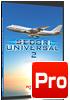 せどりユニバーサル2 Pro