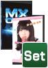 ライブチャット&ストリーミング動画保存セット