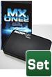 ストリーミング動画&DVD保存セット