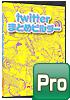 Twitterまとめビルダー Pro