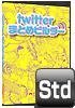 Twitterまとめビルダー