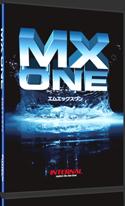 ストリーミング動画ダウンロード保存ソフトMXONE