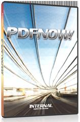 PDF変換・編集ソフト